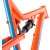 Santa Cruz Bicycles 5010 Mountain Bike Frame Suspension