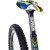 Santa Cruz Bicycles V-10 Carbon Minnaar Replica Complete Mountain Bike Seat Post
