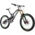 Santa Cruz Bicycles V-10 Carbon Minnaar Replica Complete Mountain Bike Detail