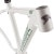 Santa Cruz Bicycles Highball Mountain Bike Frame - 2013 Head Tube