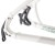 Santa Cruz Bicycles Highball Mountain Bike Frame - 2013 Derailleur Hanger