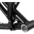 Santa Cruz Bicycles Superlight 29 Mountain Bike Frame - 2013 Detail