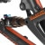 Santa Cruz Bicycles Tallboy LT Carbon Mountain Bike Frame - 2013 Detail
