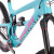 Santa Cruz Bicycles Nomad Carbon 27.5