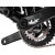 Santa Cruz Bicycles Superlight 29 XT Complete Mountain Bike Crank