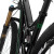 Santa Cruz Bicycles Superlight 29 XT Complete Mountain Bike Back