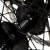 Santa Cruz Bicycles Juliana Bike - D XC - 2011 Front Hub