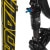 Santa Cruz Bicycles Tallboy 142 - CTD Suspension