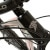 Santa Cruz Bicycles Highball Carbon / R XC Complete Bike - 2012 Head Tube
