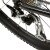Santa Cruz Bicycles Highball Carbon / R XC Complete Bike - 2012 Rear Drivetrain