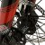 Santa Cruz Bicycles Highball Carbon / R XC Complete Bike - 2012 Front Hub