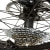 Santa Cruz Bicycles Highball Carbon / R XC Complete Bike - 2012 Rear Hub