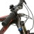 Santa Cruz Bicycles Highball Carbon / R XC Complete Bike - 2012 Grip/Levers