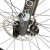 Santa Cruz Bicycles Blur TRc - SPX XC Complete Bike Front Brake