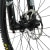 Santa Cruz Bicycles Nomad - R AM Complete Bike Front Hub
