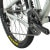 Santa Cruz Bicycles Nomad - R AM Complete Bike Drivetrain