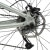 Santa Cruz Bicycles Nomad - R AM Complete Bike Rear Brake