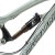 Santa Cruz Bicycles Nomad - R AM Complete Bike Shock