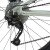 Santa Cruz Bicycles Nomad - R AM Complete Bike Rear Derailleur