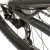 Santa Cruz Bicycles Tallboy Carbon  R XC Complete Bike  Rear Drivetrain