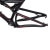 Santa Cruz Bicycles Tallboy Carbon - 2012 hangers