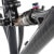 Santa Cruz Bicycles Tallboy LT  Detail