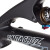 Santa Cruz Bicycles Blur LT Carbon Mountain Bike Frame Suspension