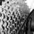 Santa Cruz Bicycles Blur TR Carbon SPX XC 2X10 Complete Mountain Bike Cassette