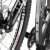 Santa Cruz Bicycles Blur TR Carbon SPX XC 2X10 Complete Mountain Bike Front Brake