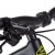 Santa Cruz Bicycles Highball Carbon SPX XC Complete Mountain Bike Bars/Shifters