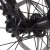 Santa Cruz Bicycles Blur TR Carbon R XC Complete Mountain Bike Front Brake