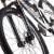 Santa Cruz Bicycles Blur TR Carbon SPX XC Complete Mountain Bike Fork
