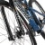 Santa Cruz Bicycles Tallboy Carbon SPX XC - Complete Mountain Bike Front Brake