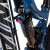 Santa Cruz Bicycles Tallboy Carbon SPX XC - Complete Mountain Bike Suspension