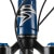 Santa Cruz Bicycles Tallboy Carbon SPX XC - Complete Mountain Bike Head Tube