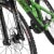 Santa Cruz Bicycles Nomad Carbon SPX AM Complete Bike Front Brake
