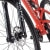 Santa Cruz Bicycles Superlight 29 R XC Complete Bike Front Brake