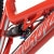 Santa Cruz Bicycles Superlight 29 R XC Complete Bike Suspension