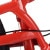 Santa Cruz Bicycles Superlight 29 R XC Complete Bike Cable Routing