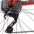 Santa Cruz Bicycles Superlight 29 R XC Complete Bike Rear Derailleur