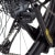 Santa Cruz Bicycles Tallboy D XC Complete Mountain Bike Rear Derailleur