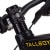Santa Cruz Bicycles Tallboy D XC Complete Mountain Bike Stem