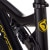 Santa Cruz Bicycles Tallboy D XC Complete Mountain Bike Suspension