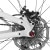 Santa Cruz Bicycles Tallboy LT R AM Complete Bike Rear Brake