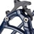 Santa Cruz Bicycles Chameleon Mountain Bike Frame Dropout
