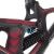 Santa Cruz Bicycles V10 Carbon DHX Mountain Bike Frame Suspension