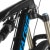 Santa Cruz Bicycles Bronson R AM Complete Mountain Bike Miscellaneous 1