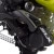Santa Cruz Bicycles Bronson Carbon R AM Complete Mountain Bike Rear Derailleur/ Cassette