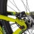Santa Cruz Bicycles Bronson Carbon R AM Complete Mountain Bike Rear Brake