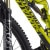 Santa Cruz Bicycles Bronson Carbon R AM Complete Mountain Bike Fork